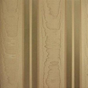 Papel de Parede Classic Stripes CT889114 - 0,53 cm x 10m