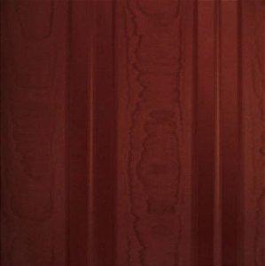 Papel de Parede Classic Stripes CT889115 - 0,53 cm x 10m