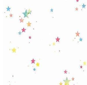 Papel de Parede Esprit Kids 5 356962- 0,53cm x 10m