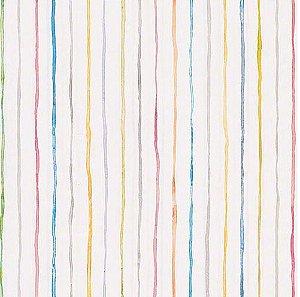 Papel de Parede Esprit Kids 5 307064- 0,53cm x 10m