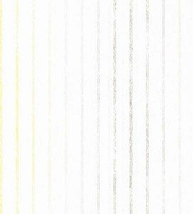 Papel de Parede Esprit Kids 5 356951- 0,53cm x 10m