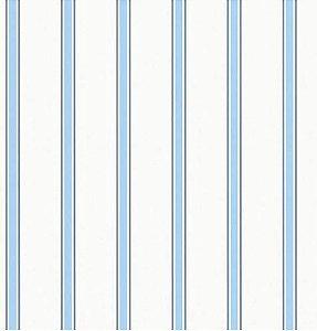 Papel de Parede Esprit Kids 5 358311- 0,53cm x 10m