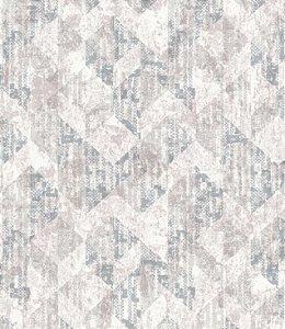 Papel de Parede Castellani JY10405 - 0,53cm x 10m