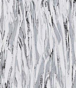 Papel de Parede Castellani JY10703 - 0,53cm x 10m