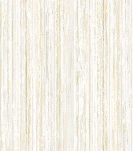 Papel de Parede Castellani JY11601 - 0,53cm x 10m