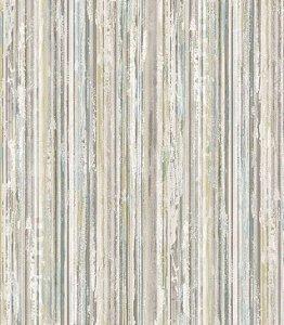 Papel de Parede Castellani JY11602 - 0,53cm x 10m