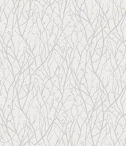 Papel de Parede Castellani JY12103 - 0,53cm x 10m