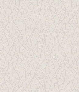 Papel de Parede Castellani JY12104 - 0,53cm x 10m