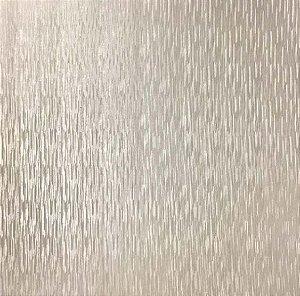 Papel de Parede Lancaster 106456 - 0,53cm x 10m