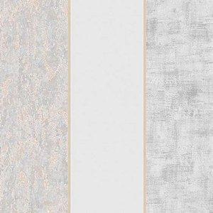 Papel de Parede Lancaster 106516 - 0,53cm x 10m
