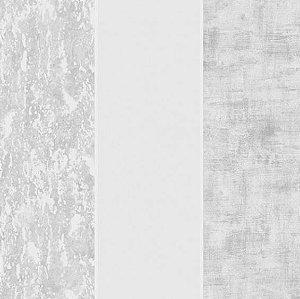 Papel de Parede Lancaster 106517 - 0,53cm x 10m