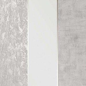 Papel de Parede Lancaster 106518- 0,53cm x 10m