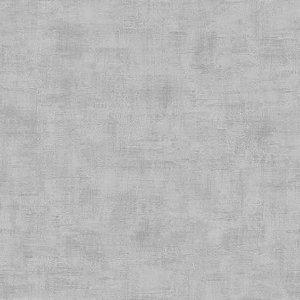 Papel de Parede Lancaster 106528 - 0,53cm x 10m