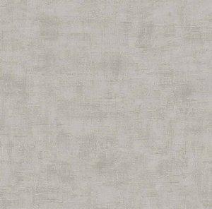 Papel de Parede Lancaster 106529 - 0,53cm x 10m
