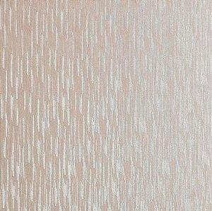 Papel de Parede Lancaster 32908 - 0,53cm x 10m