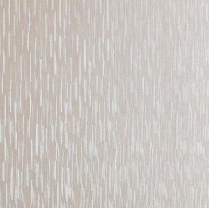 Papel de Parede Lancaster 32907- 0,53cm x 10m