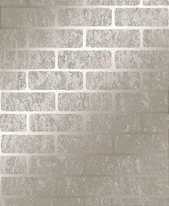 Papel de Parede Lancaster 106524 - 0,53cm x 10m