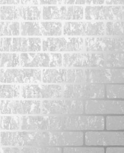 Papel de Parede Lancaster 106523 - 0,53cm x 10m