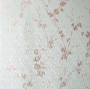 Papel de Parede Lancaster 106599 - 0,53cm x 10m