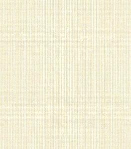 Papel de Parede laroche SY3 30302 - 0,53cm x 10m