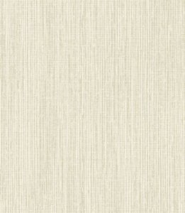 Papel de Parede Laroche SY3 30304 - 0,53cm x 10m
