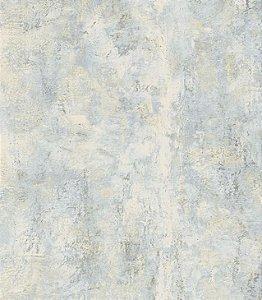 Papel de Parede Laroche SY3 30601 - 0,53cm x 10m