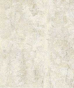 Papel de Parede Laroche SY3 30602 - 0,53cm x 10m