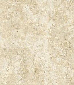 Papel de Parede Laroche SY3 30603 - 0,53cm x 10m