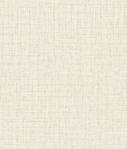 Papel de Parede Laroche SY3 3101 - 0,53cm x 10m