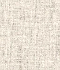 Papel de Parede Laroche SY3 3102 - 0,53cm x 10m