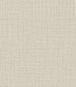 Papel de Parede Laroche SY3 3105 - 0,53cm x 10m