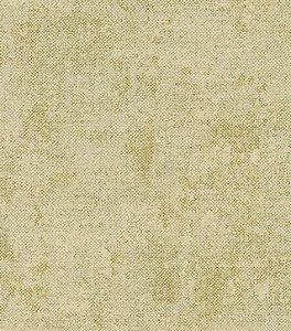 Papel de Parede Laroche SY3 3202 - 0,53cm x 10m