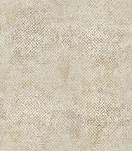 Papel de Parede Laroche SY3 3203 - 0,53cm x 10m