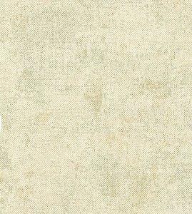 Papel de Parede Laroche SY3 3204 - 0,53cm x 10m