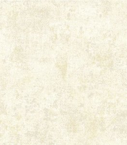 Papel de Parede Laroche SY3 3205 - 0,53cm x 10m