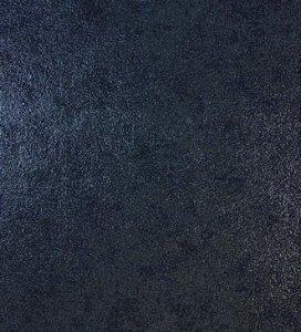 Papel de Parede Star L72201 - 0,53cm x 10m