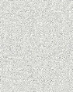 Papel de Parede Novamur 645270 - 0,53cm x 10m