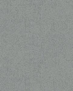 Papel de Parede Novamur 645290 - 0,53cm x 10m