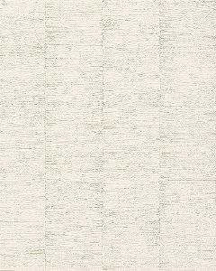 Papel de Parede Novamur 662010 - 0,53cm x 10m