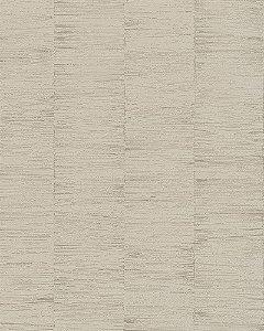 Papel de Parede Novamur 662030 - 0,53cm x 10m