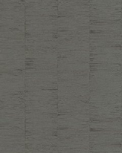 Papel de Parede Novamur 662040 - 0,53cm x 10m