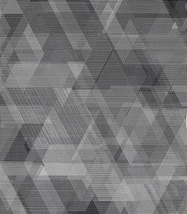 Papel de Parede Star L93509 - 0,53cm x 10m