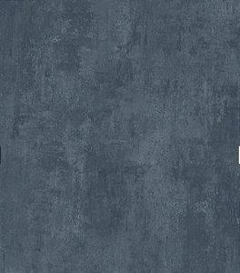 Papel de Parede Star J74301 - 0,53cm x 10m