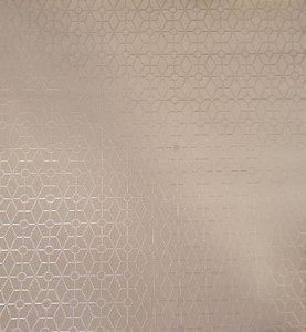 Papel De Parede Geométrico GG10753 - 0,53cm X 10m