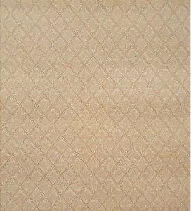 Papel De Parede Diamond EC-40303 - 0,53cm X 10m