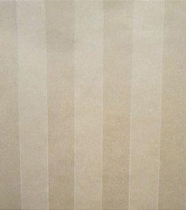 Papel de Parede Rubi DT65070 - 0,53cm x 10m