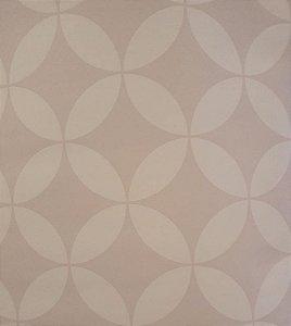 Papel de Parede Cubic CU87411- 0,53cm x 10m
