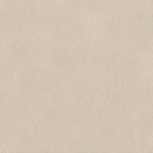 Papel de Parede Hexagone AB000108 - 0,53cm x 10m