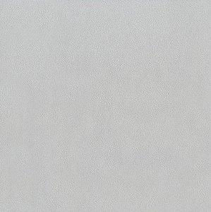 Papel de Parede Hexagone AB000109 - 0,53cm x 10m