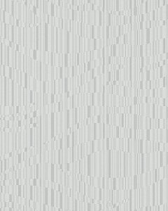 Papel de Parede Novamur 662410 - 0,53cm x 10m